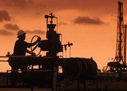 Нефть стала дороже $80