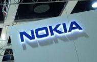 Nokia представила 5 бюджетных телефонов