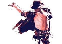 Саундтрек к фильму о Майкле Джексоне возглавил чарты
