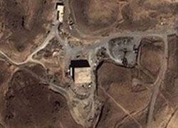 Иран требует от Сирии вернуть уран