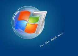 Windows 7: семь раз подумай?