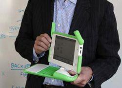 Разрабатывается сверхдешевый интернет-планшет за $75