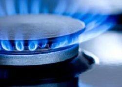Европа увеличивает закупки российского газа
