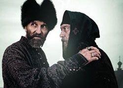 Премьеры ноября: Царь, 2012, Сумерки 2