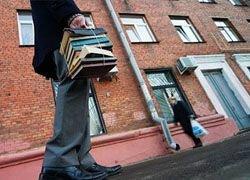 Нелегка доля российских литераторов-провинциалов