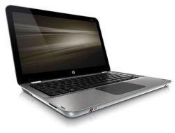 HP пополнит линейку элитных ноутбуков
