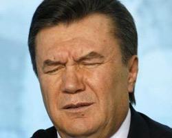 Янукович заявил о дефиците сахара в Украине