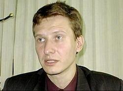 В убийстве Маркелова обвинили бывших членов РНЕ