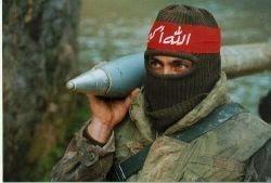 """ВМС Израиля задержали судно с оружием для \""""Хезболлы\"""""""