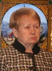 Рок Пахмутовой (к 80-летию)