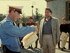 Москвичам отныне заказан путь в вытрезвитель