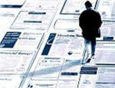Российский рынок труда не подчиняется общим правилам