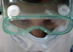 В Белоруссии от H1N1 скончались семь человек