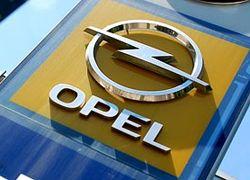 Глава GM грозит начать банкротство Opel