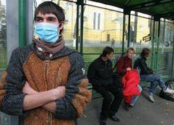 Резкий скачок H1N1 зафиксирован на Колыме