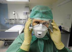 Число больных H1N1 в Забайкалье - почти 500 человек