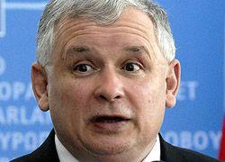 МИД Польши просит у США защиты от России