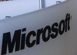 Microsoft проводит масштабные сокращения персонала