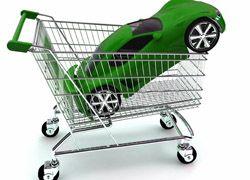 Покупатели изменили подход к выбору авто