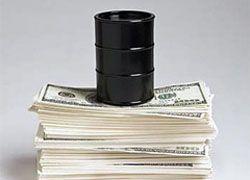 Китай даёт Бразилии $10 млрд в обмен на нефть