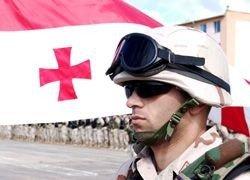 Генштаб не исключает новой агрессии Грузии на Кавказе