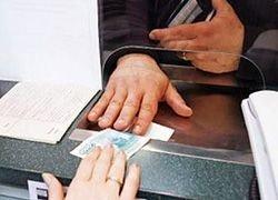 ЦБ РФ принуждает банки снижать ставки по вкладам