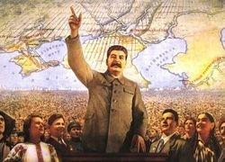 """Нажали бы мы на кнопку \""""перезагрузки\"""" со Сталиным?"""