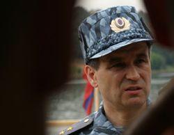 Можно ли победить коррупцию в МВД, сажая генералов?