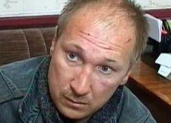 Сбербанк требует от Шурмана 250 миллионов рублей