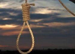 Госзаказнь: казнить будут и невиновных
