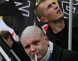 Праздник глазами свободного российского гражданина