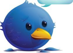 Twitter заговорил по-испански