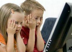Социальные сети не смогут обеспечить безопасность детей