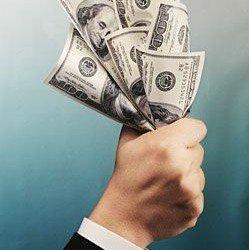 Будущее доллара станет известно сегодня
