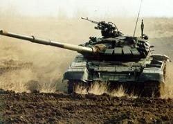 НАТО, Израиль и Украина продолжают вооружать Грузию