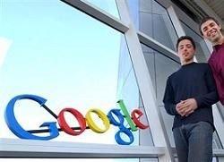 Google расскажет о пользователях всё