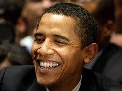 Брат Барака Обамы написал автобиографию