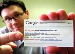 В Google появился быстрый просмотр PDF-файлов