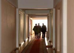 Российские чиновники считают себя правозащитниками