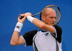 Российский теннисист удивил Монако