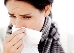 Житейские советы для защиты от свиного гриппа