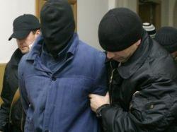 Арестованы подозреваемые в убийстве Маркелова