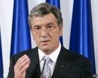 Украина и Беларусь попросят ЕС обустроить границы