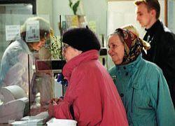 Регламент запретит соцработникам хамить гражданам