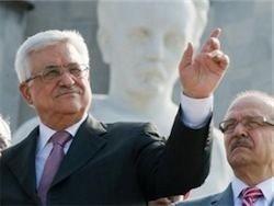 Палестинский лидер отказался участвовать в выборах