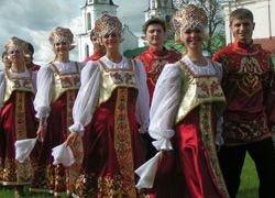 Кто такие русские?