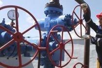 Затоваривание газом ослабит Россию