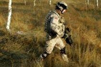 Ирак и Афганистан - война на подряде