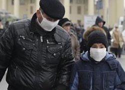 Школьникам продлили каникулы из-за H1N1
