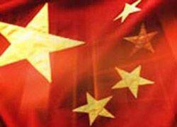 Китай и США срывают балансировку мировой экономики
